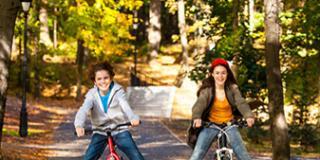 Gite con i bambini: itinerari insoliti per scoprire nuovi territori