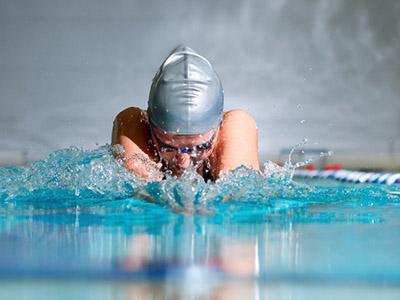 Adolescenti e sport: il 40% preferisce la sedentarietà
