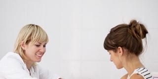 Anomalie cromosomiche: gli esami non invasivi che le predicono