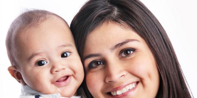 Baby sitter: 10 consigli per capire se è brava
