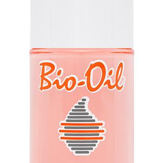 bio oil purcellin oil how to use
