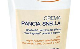 Cell-Plus Crema Pancia Snella - Bios Line
