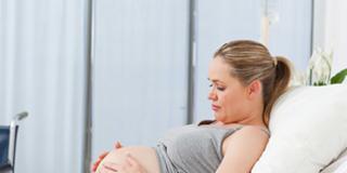 Epidurale e spinale: che differenza c'è?