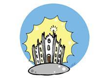 Scopri il Duomo di Milano con i laboratori per bambini