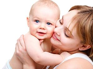 Smettere di allattare: quando è il momento giusto?