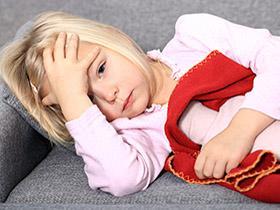 Sono utili gli immunostimolanti nei bambini?