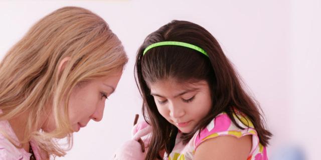 Papilloma virus: ancora troppo poco diffuso il vaccino tra le ragazze