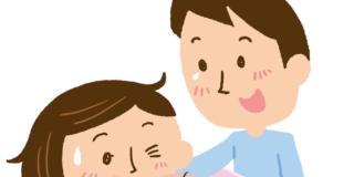 Parto in acqua: tanti benefici per mamma e piccolo