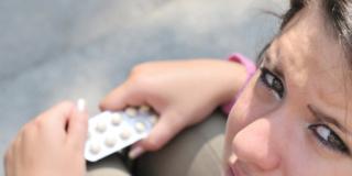 Allarme: psicofarmaci in aumento tra gli adolescenti