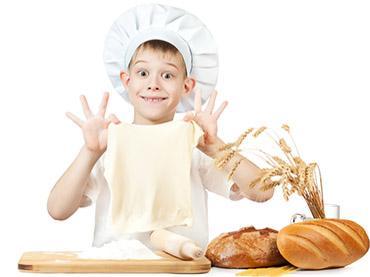 Sensibilità al glutine o celiachia? La parola agli esperti!