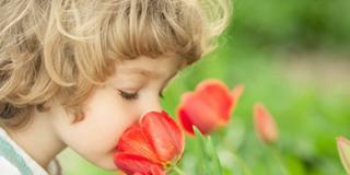 Iniziative per bambini: anche i piccoli protagonisti dello Smell Festival