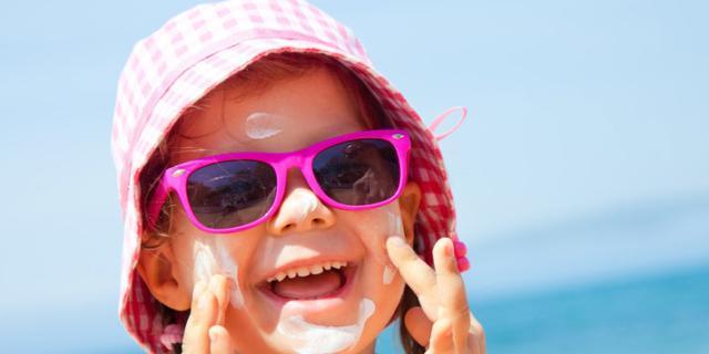 Sole e nei: screening gratuito per adulti e bambini