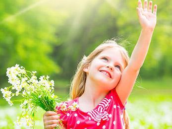 Vividaria, il progetto di educazione ambientale per i bambini