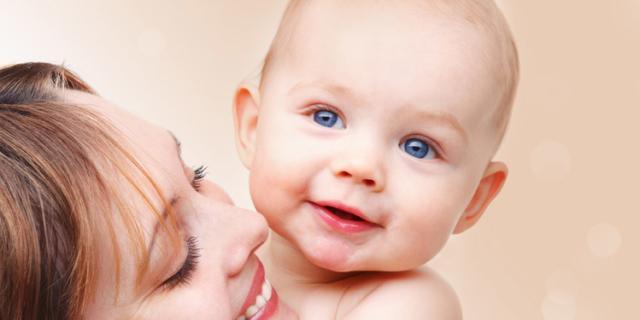 Assegno di maternità 2013: ecco tutte le informazioni