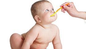Celiachia nei bambini: si previene dallo svezzamento