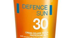 Defence Sun Crema ricca SFP 30