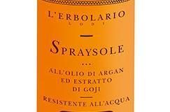 SpraySole SPF 30