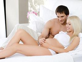 Sesso in gravidanza: i luoghi comuni da sfatare
