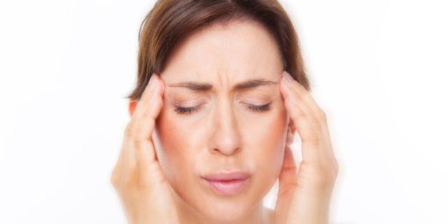 Mal di testa – post parto
