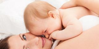 Finlandia miglior paese per mamme e bebè, l'Italia è al 17° posto