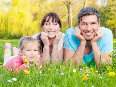 Vacanze con i bambini: le iniziative di Merano