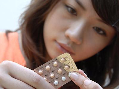 Contraccezione: le giovani chiedono più informazione