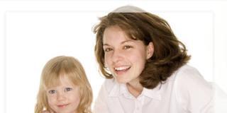Una community e un concorso per le mamme