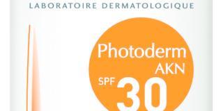 Photoderm AKN 30