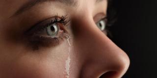 Depressione post partum e gravidanza indesiderata vanno a braccetto