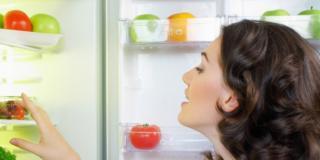 Dieta senza grassi fai da te: le indicazioni per dimagrire in salute dopo il parto