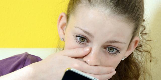 Il bullismo on line tra i giovani si sconfigge con l'educazione