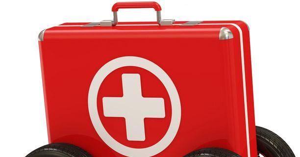 Vacanze estive: ecco i farmaci per i bambini da mettere in valigia