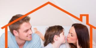 I genitori autorevoli migliorano lo sviluppo psicofisico del bambino