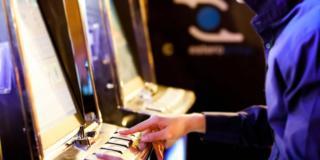 Gioco d'azzardo patologico: adolescenti a rischio