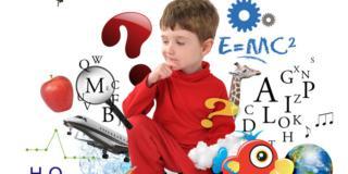Libri scolastici: troppe immagini ostacolano l'apprendimento dei bambini
