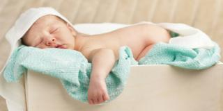 Neonati abbandonati, è allarme infanticidio: li salva un numero verde