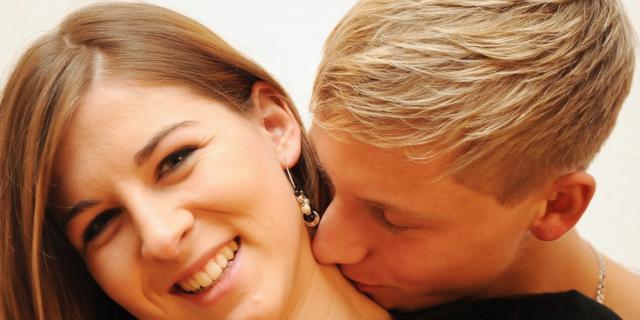 La prima volta sesso senza precauzioni per il 42% delle ragazze