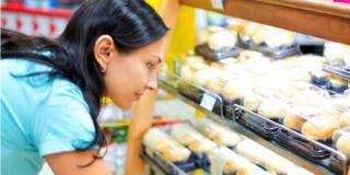 Prodotti alimentari: sai leggere le etichette?