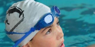 """""""Acquamica-Nuoto anch'io"""": un progetto per i bambini delle scuole elementari"""