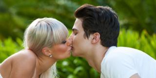 Ecco come ritrovare l'intimità e riscoprire il sesso dopo il parto