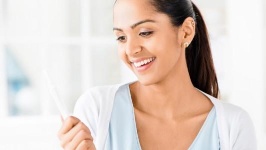 Fertilità femminile: può dipendere dal sistema immunitario