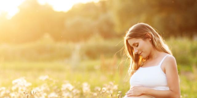 Esiste una correlazione tra gestosi e carenza di vitamina D in gravidanza
