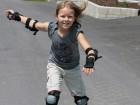 Aumentano i casi di iperattività tra i bambini