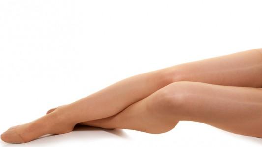 Gravidanza: quali sono le calze più adatte nei nove mesi?