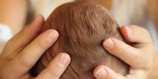 Allattare al seno aumenta lo sviluppo del cervello del neonato