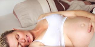 La colestasi in gravidanza aumenta il rischio di obesità nel bambino