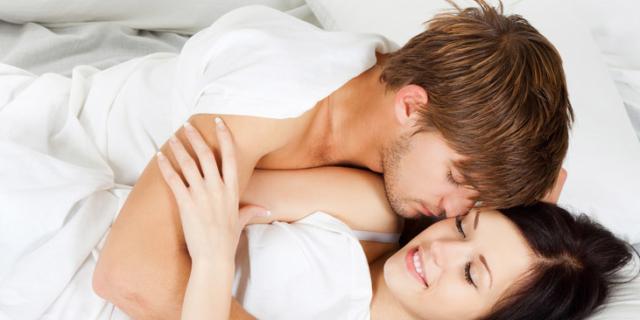 Contraccezione dopo il parto: il metodo migliore è il preservativo