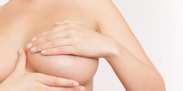 Quando l'allattamento provoca dolore al seno e ai capezzoli