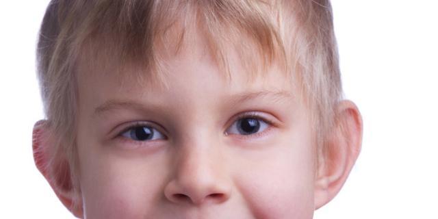"""Bambini: meno errori con i farmaci se l'etichetta è """"intelligente"""""""