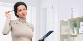C'è un'età ideale per la gravidanza? I vantaggi e gli svantaggi dei 30 anni